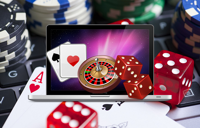 Downlaod App for iPhone, iPad and Android and Play on Online Casinos to Win Real Money
