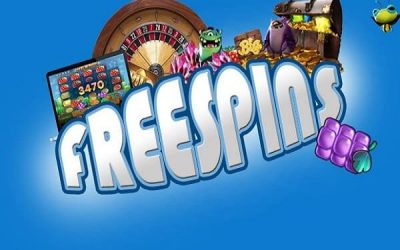 Download and Get Free Spins to Play at Best Australian Online Casinos