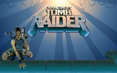 Read Reviews for Tomb Raider and Get the Latest Tips
